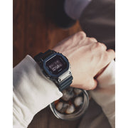 G-Shock GM5600B Classic Digital Black Charcoal
