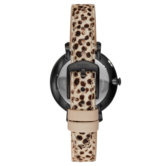 Fossil ES4725 Jacqueline Animal angled shot picture