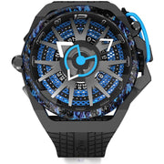 Mazzucato RIM Monza Racing Automatic Black Blue