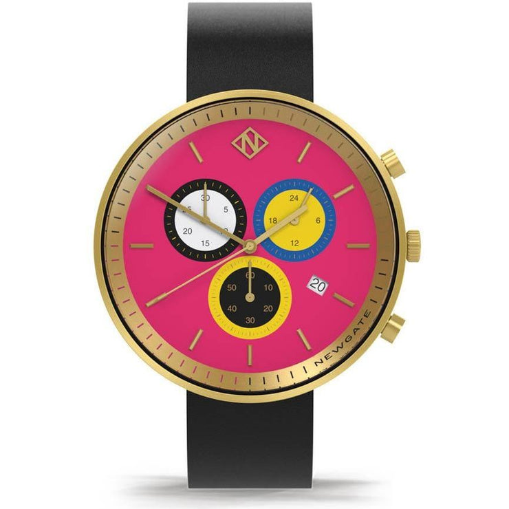 Newgate G6S Chronograph Kitty
