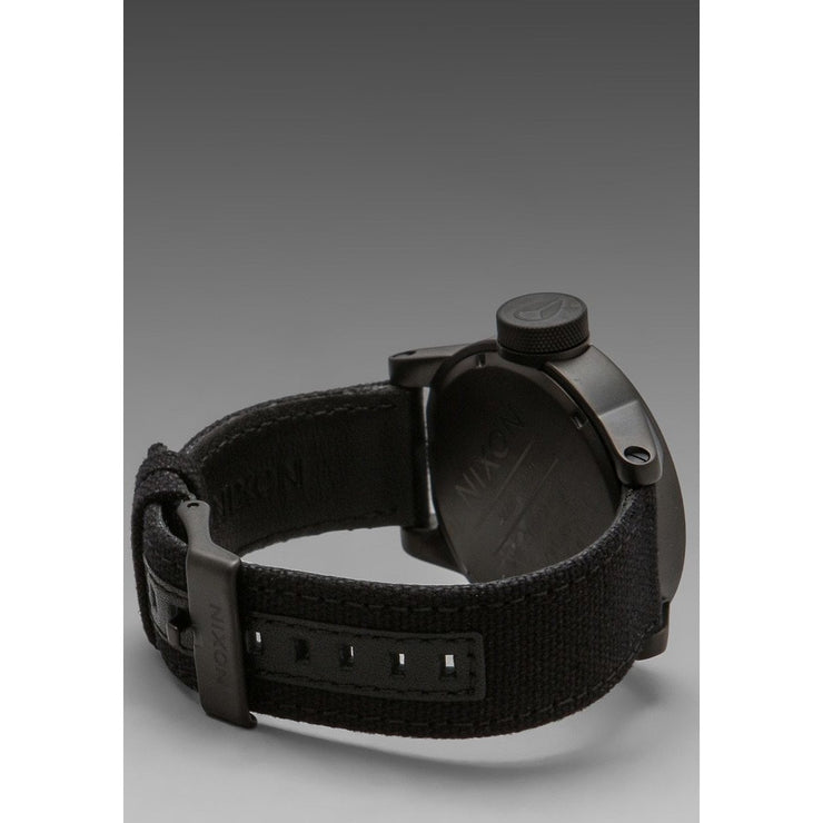 Nixon Chronicle Sniper Ti