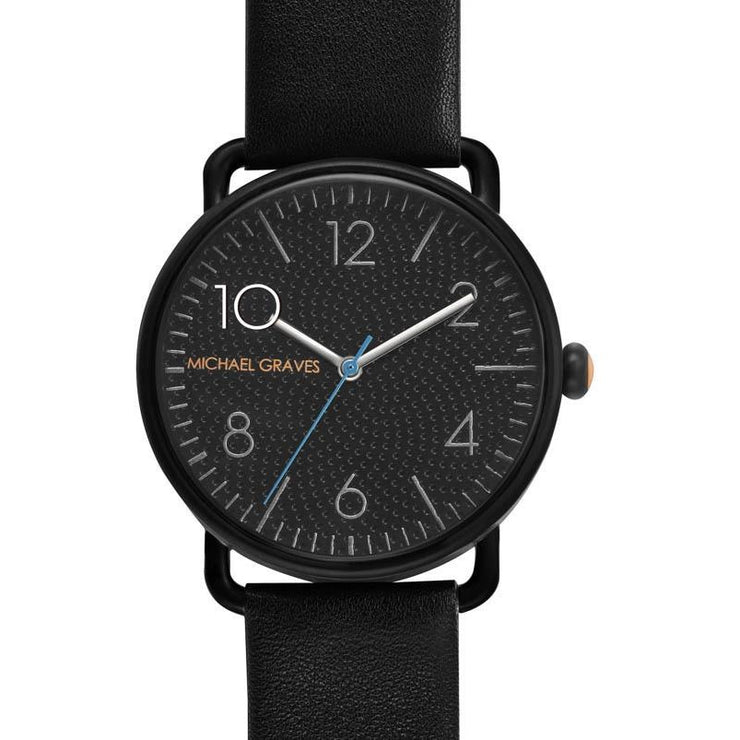 Projects Witherspoon 10th Anniversary Limited Edition Black