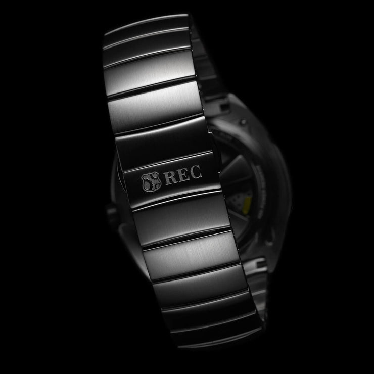 REC 901 RS Automatic Limited Edition