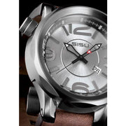 SISU Guardian GQ1-50-LT Swiss Limited Edition