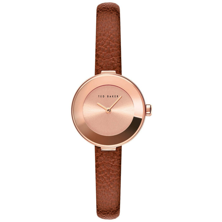 Ted Baker Lenara Rose Tan