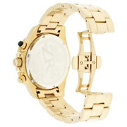 Vestal ZR2009 ZR2 Chronograph All Gold