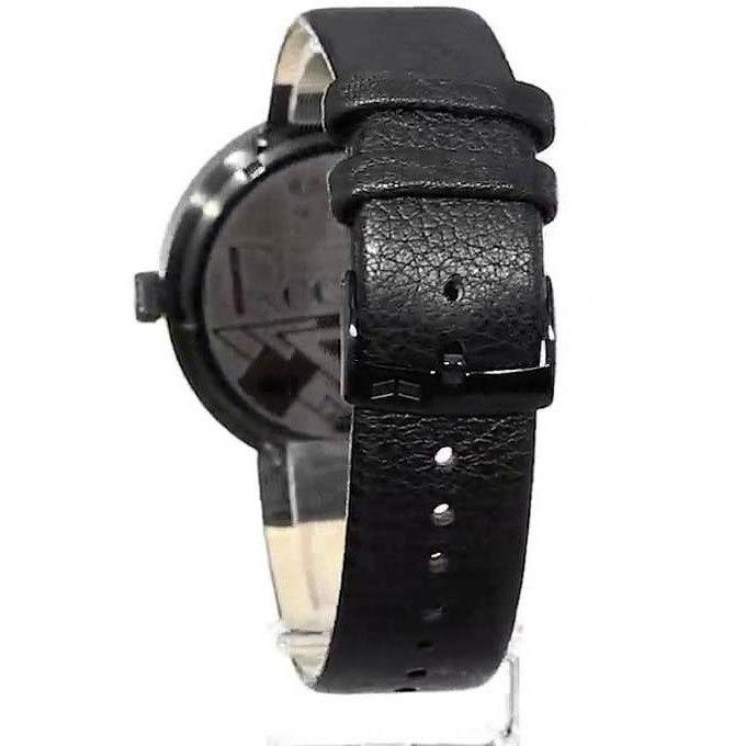 Vestal ROS3L006 Roosevelt All Black