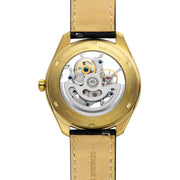 Archetype Nemesis Automatic Gold Black
