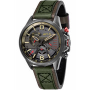 AVI-8 Hawker Harrier II AV-4056-03 Gunmetal Green