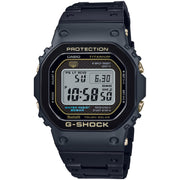 G-Shock GMWB5000 Titanium Connected Digital Black