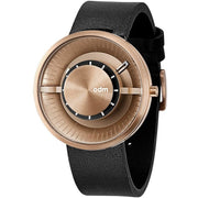 ODM Reverse Rose Gold