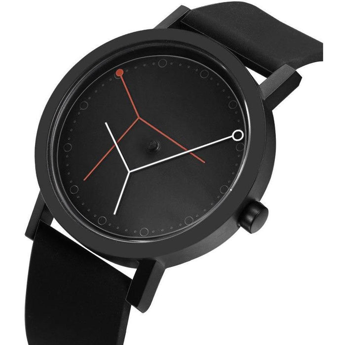 Projects Ora Major Mystery Dial Constellations angled shot picture
