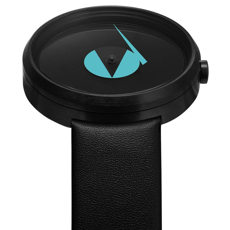 Projects Compass Black