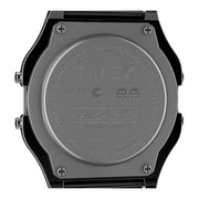 Timex T80 x PAC-MAN Digital Black SS