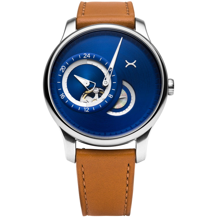 Xeric Regulator Automatic Royal Sand