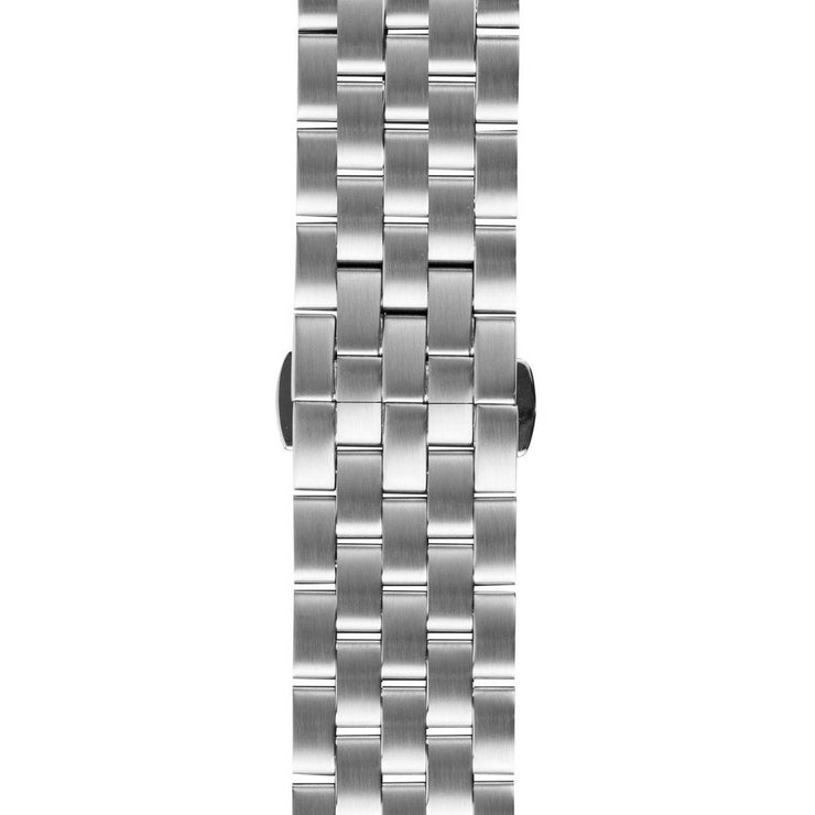 Xeric 22mm Stainless Steel Strap