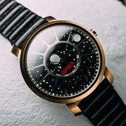 Xeric Trappist-1 NASA Edition The Eagle