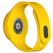 Ziiiro Orbit Yellow