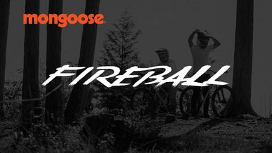 New Fireball Edit is Here!