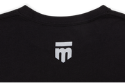 Mongoose Logo T-Shirt