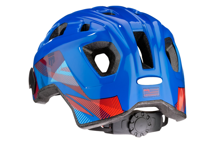 Zone Kids Helmet