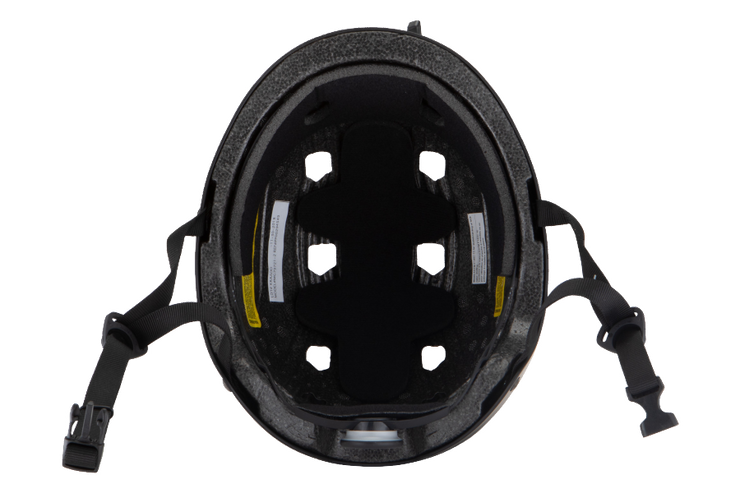 Rewind Youth Multi-Sport Helmet