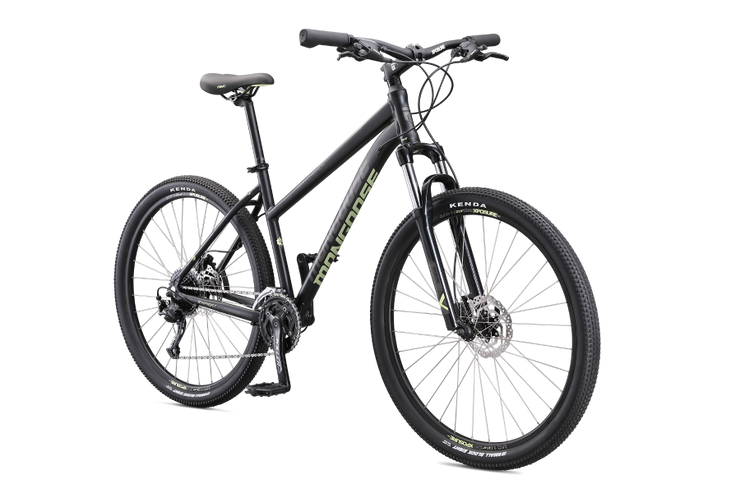 Switchback Expert 27.5 Womens