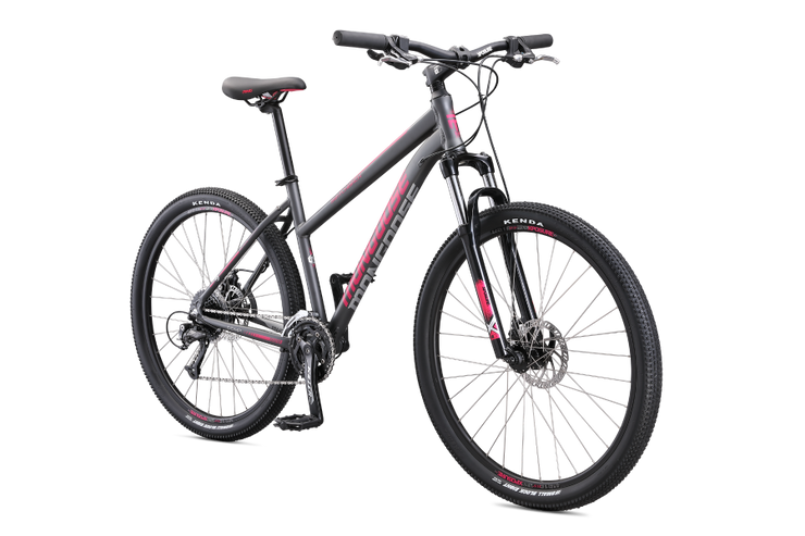Switchback Comp 27.5 Womens