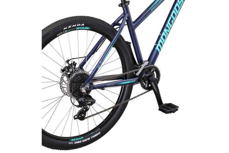 Switchback Sport 27.5 Women's
