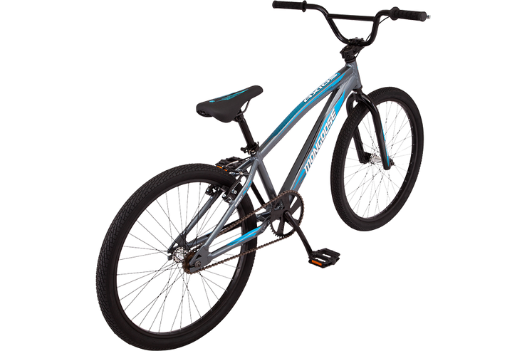 Mongoose Axios 24 BMX Bike