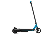 React E1 Electric Scooter
