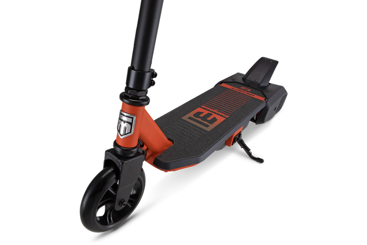 React E2 Electric Scooter