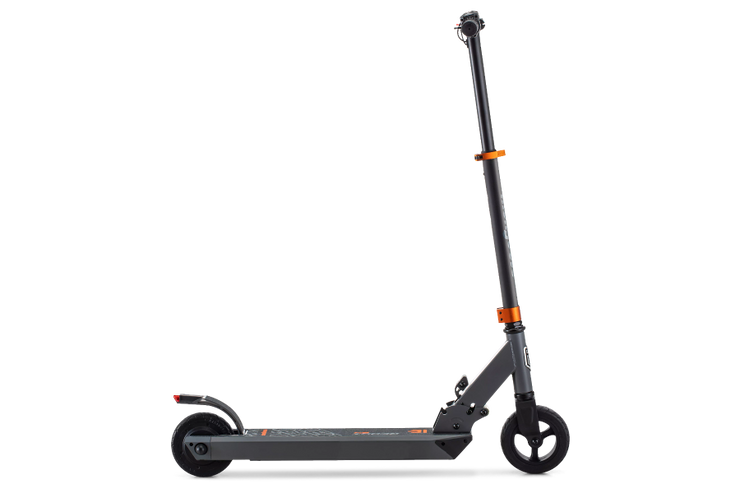 React E4 Electric Scooter