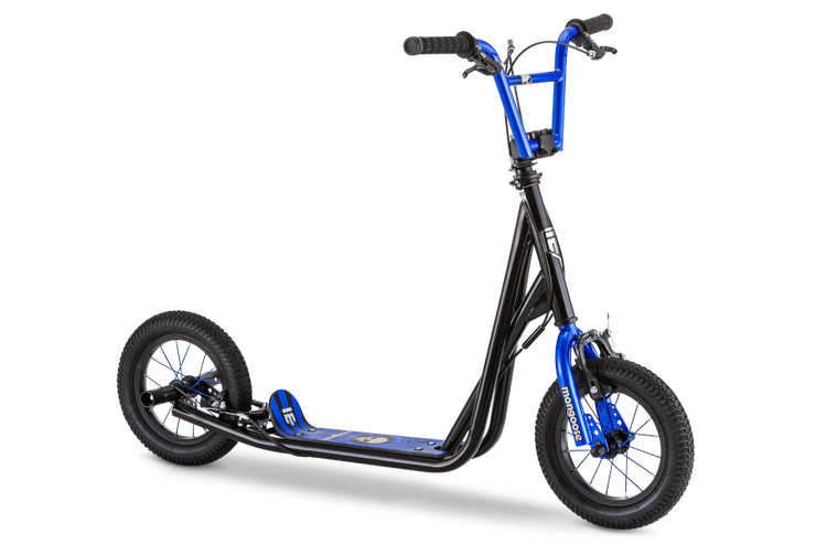 Expo Scooter