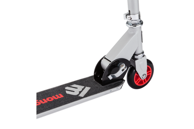 Force 1.0 Folding Scooter