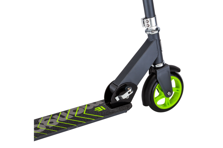 Force 3.0 Folding Scooter