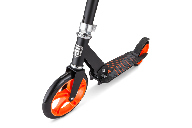 Force 4.0 Folding Scooter