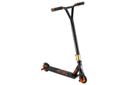 Stance Pro Freestyle Scooter