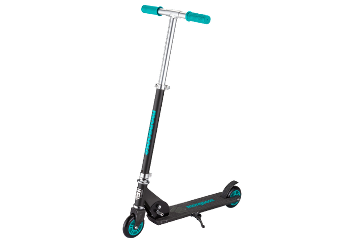 Force 2.0 Folding Scooter