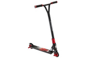 Stance Elite Freestyle Scooter