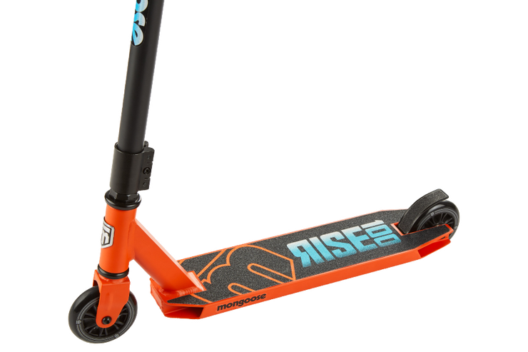 Rise 100 Scooter