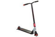 Rise 100 Pro Scooter