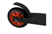 Vortex F1 Scooter