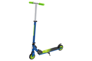 Vortex F2 Scooter