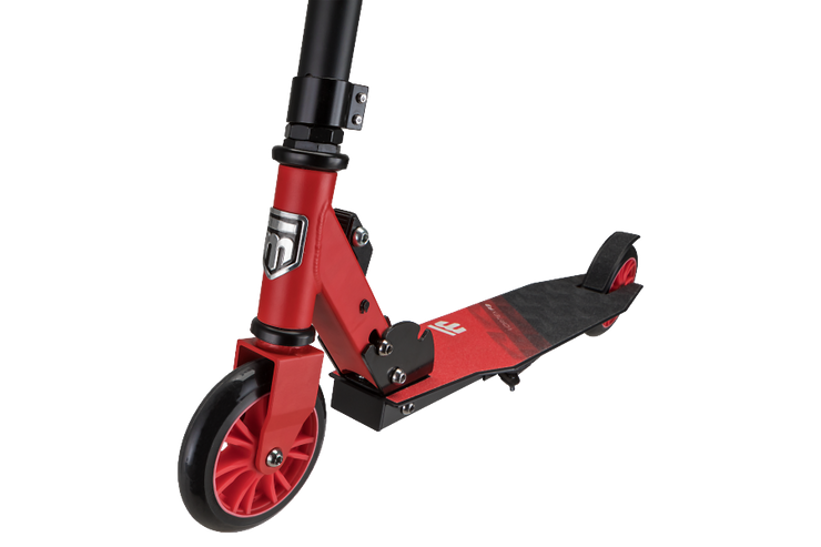 Vortex F3 Scooter