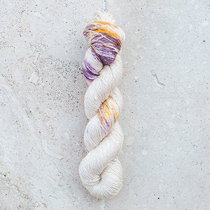 Coexist 11-UrthYarns (lace)