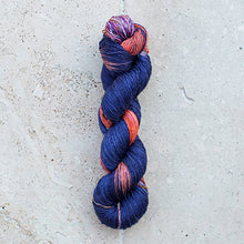 Load image into Gallery viewer, Coexist 14- Urth yarns (lace)