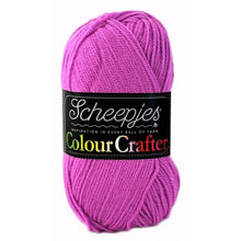 Load image into Gallery viewer, Scheepjes Colour Crafter