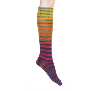 Urth Yarn Uneek Sock Kit