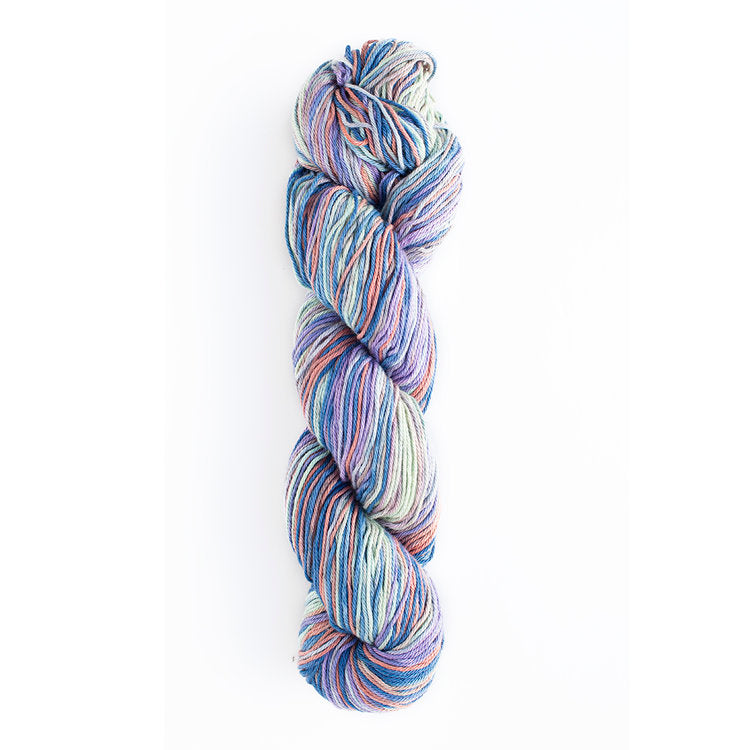 Urth yarn  Uneek Cotton-1073